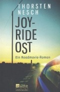Bekijk details van Joy-ride Ost