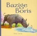 Bekijk details van Bazige Boris