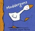 Bekijk details van Moddergans