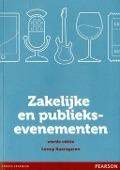 Bekijk details van Zakelijke en publieksevenementen
