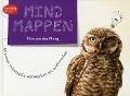 Bekijk details van Mindmappen