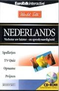 Bekijk details van Leer Nederlands