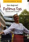 Bekijk details van Een dag met Fatima Tas