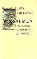 Bekijk details van Psalmen