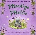 Bekijk details van Moedige Mollie