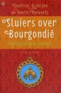 Bekijk details van Sluiers over Bourgondië