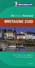 Bekijk details van Bretagne zuid