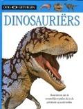 Bekijk details van Dinosauriërs