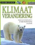 Bekijk details van Klimaatverandering