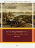 Bekijk details van De Tachtigjarige Oorlog