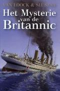 Bekijk details van Het mysterie van de Britannic