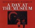 Bekijk details van A day at the museum