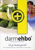 Bekijk details van Darmehbo