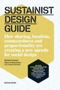 Bekijk details van Sustainist design guide