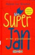 Bekijk details van Super Jan, en het griezelkasteel