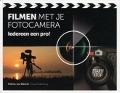 Bekijk details van Filmen met je fotocamera