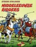 Bekijk details van Middeleeuwse ridders