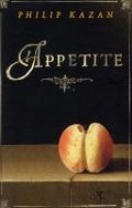 Bekijk details van Appetite