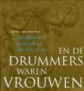 Bekijk details van En de drummers waren vrouwen