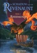 Bekijk details van Rhidauna