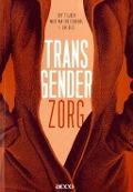Bekijk details van Transgenderzorg