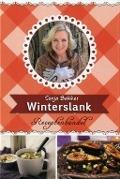 Bekijk details van Winterslank