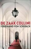 Bekijk details van De zaak-Collini