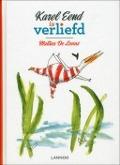 Bekijk details van Karel Eend is verliefd