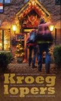 Bekijk details van Kroeglopers