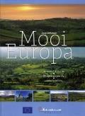Bekijk details van Mooi Europa