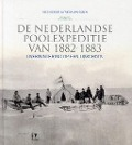 Bekijk details van De Nederlandse poolexpeditie van 1882-1883