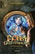 Bekijk details van Bobby en de geestenjagers