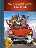 Bekijk details van Mijn eerste Kidkatgroeiboek: Ik lees het zelf!