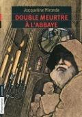 Bekijk details van Double meurtre à l'abbaye