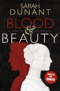 Bekijk details van Blood & beauty