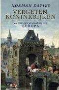 Bekijk details van Vergeten koninkrijken