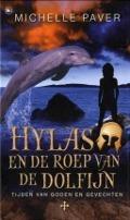 Bekijk details van Hylas en de roep van de dolfijn