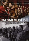 Bekijk details van Caesar must die