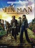 Bekijk details van Tin man