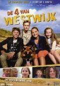 Bekijk details van De 4 van Westwijk