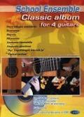 Bekijk details van Classic album