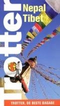 Bekijk details van Nepal, Tibet
