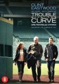 Bekijk details van Trouble with the curve