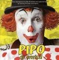 Bekijk details van Pipo de musical
