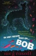 Bekijk details van In het begin was er... Bob