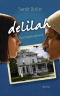 Bekijk details van Delilah