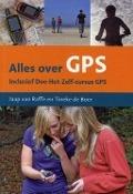 Bekijk details van Alles over GPS