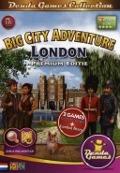 Bekijk details van Big city adventure