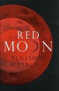 Bekijk details van Red moon