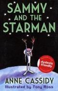 Bekijk details van Sammy and the starman
